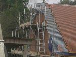 maynes building maintenance