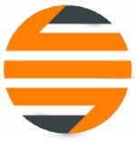 Satoshi Global