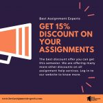 Assignment Help in Brisbane