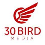 30 Bird
