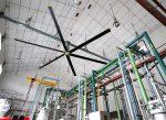 Air Ventilator Manufacturers Punjab
